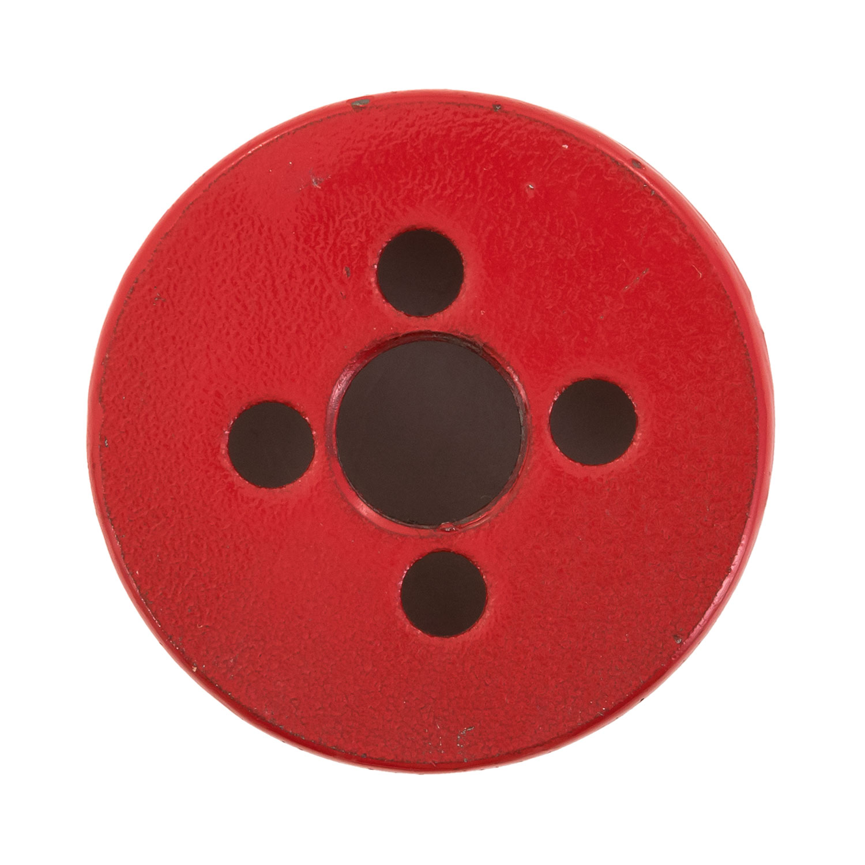 Боркорона KEIL 25мм, за дърво и цветни метали, HSS-Co, Bi-Metal - big, 107674