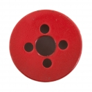 Боркорона биметална KEIL 32мм, за дърво и цветни метали, HSS, Bi-Metal - small, 107709