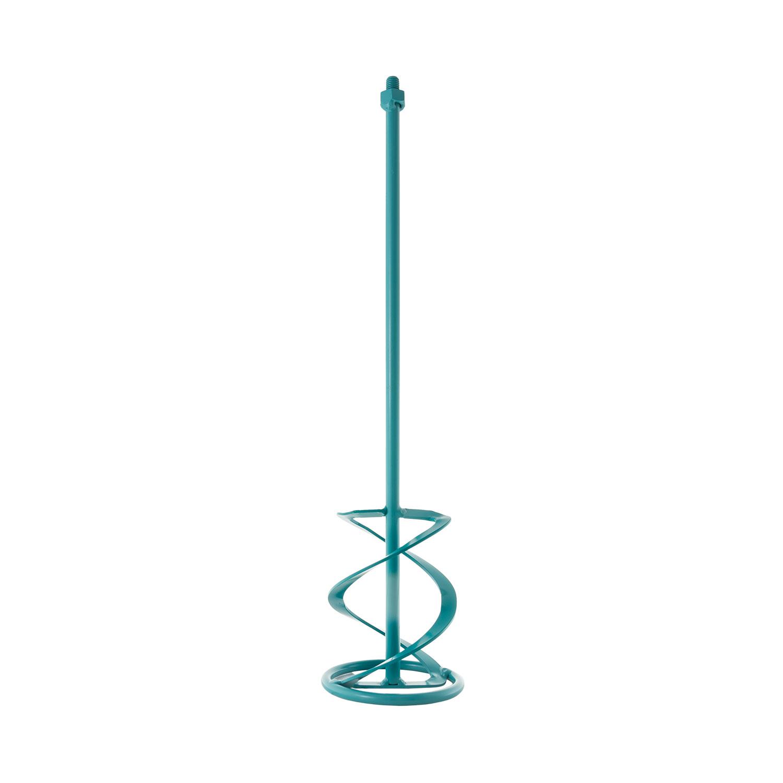 Бъркалка COLLOMIX WK 140 M, ф135x590мм, захват M14