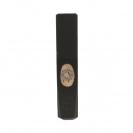 Чук шлосерски ZBIROVIA 0.100кг, с дървена дръжка - small, 126066
