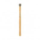 Чук шлосерски ZBIROVIA 0.100кг, с дървена дръжка - small, 126067