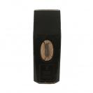 Чук шлосерски ZBIROVIA 3.000кг, с дървена дръжка - small, 126393