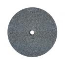Диск абразивен прав RAIDER 150х16х13мм P36 - сив, за шлайфане, Р36 - small, 38706