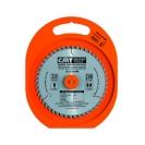 Диск с твърдосплавни пластини CMT 150/2.4/20 Z=24, за рязане на мека и твърда дървесина, шперплат - small, 87863