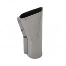 Дюза за топъл въздух STEINEL, за заваряне на плоскости - small, 145111