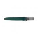 Ключ за маслен филтър с каишка UNIOR 60-140мм, CrV, хромиран - small, 38544