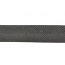 Пила за метал AJAX 200мм, плоска тънка-PLO, 1-груба, пластмасова дръжка - small, 41115