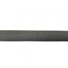 Пила за метал AJAX 200мм, полуобла-PZP, 2-полуфина, пластмасова дръжка - small, 44928