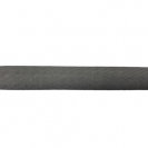 Пила за метал AJAX 250мм, полуобла-PZP, 1-груба, пластмасова дръжка - small, 44934