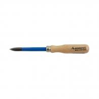 Шабър RENNSTEIG 85мм, с лакирана дървена дръжка
