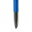 Шабър RENNSTEIG 85мм, с лакирана дървена дръжка - small, 98916