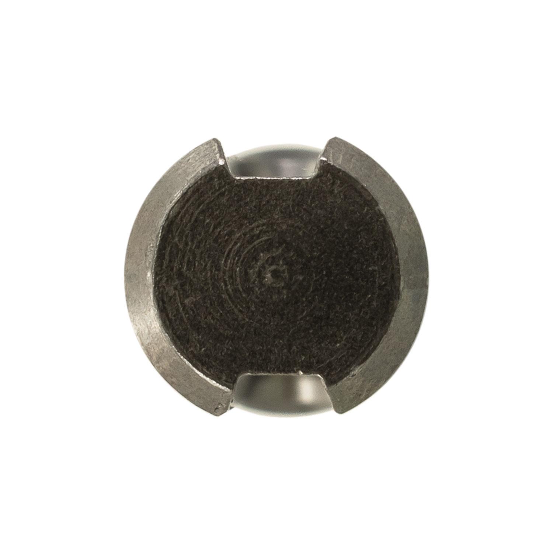 Свредло DREBO 4 PLUS 6x110/50мм, за бетон, HM, 2 режещи ръба, SDS-plus - big, 114106