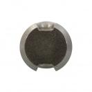 Свредло RITTER 4 PLUS 8x110/50мм, за бетон, HM, 2 режещи ръба, SDS-plus - small, 114110