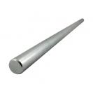 Върток-ключ за джанти MOB&IUS ф18х430мм - small, 31164