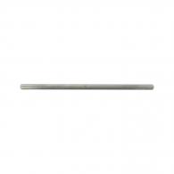 Върток-ключ за джанти MOB&IUS ф18х430мм