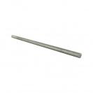 Върток-ключ за джанти MOB&IUS ф18х430мм - small, 31163
