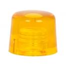 Чук пластмасов UNIOR ф40мм, с дървена дръжка - small, 101999