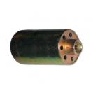 Дюза подгряваща за пропан-бутан PROVIDUS 60мм - small