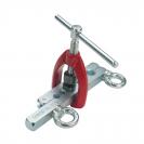 Инструмент за разширяване на медни тръби UNIOR 4.75-14мм, под 45° или 90° - small