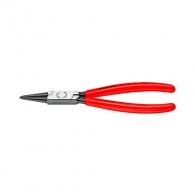 Клещи зегер KNIPEX ф12-25/140мм, за отвор прави, вътрешни