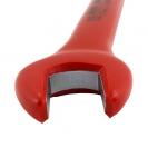 Ключ гаечен едностранен UNIOR 15мм, CrV, изолиран 1000V - small, 52174
