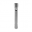 Ключ глух двустранен UNIOR 16-17мм, DIN 896, Cr-Mo, закален - small, 162898