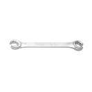 Ключ специален рязан UNIOR 17-19мм, CrV, закален, хромиран - small