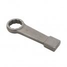 Ключ звезда ударен UNIOR 24мм, CS, закален - small, 100183