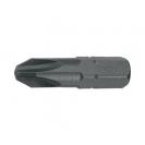 Накрайник кръстат за ударна отвертка UNIOR PH 1x32мм, C8, CS - small