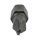 Накрайник кръстат за ударна отвертка UNIOR PH 2x32мм, C8, CS - small, 44022