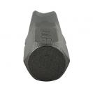 Накрайник шестограм за ударна отвертка UNIOR 6.0x30мм, C8, CS - small, 41024