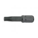 Накрайник за ударна отверка UNIOR TORX 50x30мм, C8, CS - small