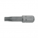 Накрайник за ударна отверка UNIOR TORX 30x30мм, C8, CS - small