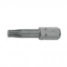 Накрайник за ударна отверка UNIOR TORX 40x30мм, C8, CS - small