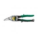 Ножица за ламарина STANLEY FatMax 250мм, 1.2мм, Cr-Mo, дясна - small