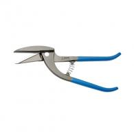Ножица за ламарина UNIOR 290мм, 1.5мм, CS, права