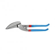 Ножица за ламарина UNIOR PELICAN PLUS 350мм, 1.5мм, CS, права