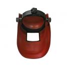 Шлем за заваряване S 700, PVC, без стъкло, без повдигащ визьор - small, 11005
