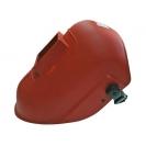 Шлем за заваряване S 700, PVC, без стъкло, без повдигащ визьор - small, 11522