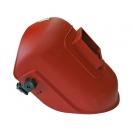 Шлем за заваряване S 700, PVC, без стъкло, без повдигащ визьор - small, 13193