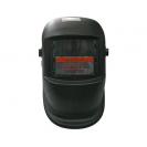 Шлем за заваряване ASKAYNAK FOCUS WELD S777, DIN 4-9/13, MIG/MAG и TIG, фотосоларен - small