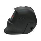 Шлем за заваряване ASKAYNAK FOCUS WELD S777, DIN 4-9/13, MIG/MAG и TIG, фотосоларен - small, 12696