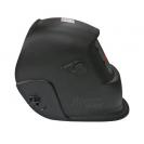Шлем за заваряване ASKAYNAK FOCUS WELD S777, DIN 4-9/13, MIG/MAG и TIG, фотосоларен - small, 12697