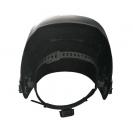 Шлем за заваряване ASKAYNAK FOCUS WELD S777, DIN 4-9/13, MIG/MAG и TIG, фотосоларен - small, 12698