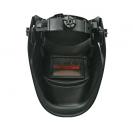 Шлем за заваряване ASKAYNAK FOCUS WELD S777, DIN 4-9/13, MIG/MAG и TIG, фотосоларен - small, 12699