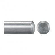 Свредло ABRABORO 4.4x80/47мм, за метал, DIN338, HSS-R, горещо валцовано, цилиндрична опашка