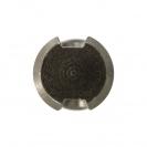 Свредло DREBO 4 PLUS 6x260/200мм, за бетон, HM, 2 режещи ръба, SDS-plus - small, 114102