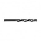 Свредло за метал VIDIA V 04 14.5х169/114мм, DIN338, HSS-G, шлифовано, цилиндрична опашка, ъгъл 118° - small