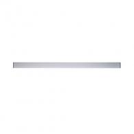 Алуминиев мастар SOLA AL 1007 150cm, правоъгълен