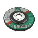 Диск карбофлексов SWATYCOMET FLEXCO 115х6.0х22.23мм, за шлайфане на неметал - small, 25096
